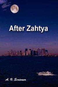 After Zahtya