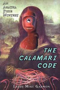 The Calamari Code