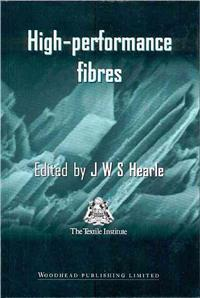 High-Performance Fibres