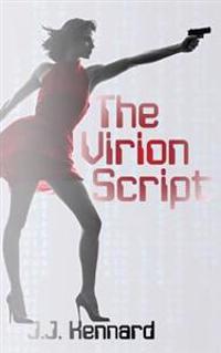 The Virion Script