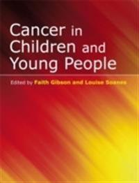 Cancer in Children and Young People: Acute Nursing Care