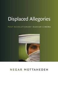 Displaced Allegories