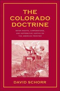 The Colorado Doctrine
