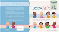 Baby talk - a guide to using basic sign language to communicate with your b
