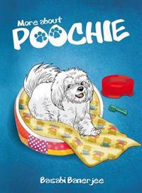 More About Poochie