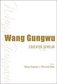 Wang Gungwu