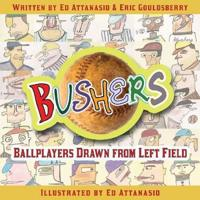 Bushers