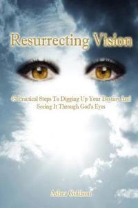 Resurrecting Vision