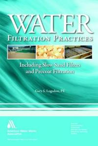 Water Filtration Practice