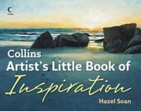 Collins Artist's Little Book of Inspiration