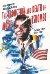 Abduction and Death of Moise Tshombe