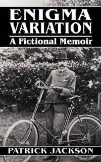 Enigma Variation, A Fictional Memoir