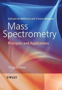 Mass Spectrometry: Principles and Applications