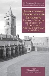 Understanding Teaching & Learning
