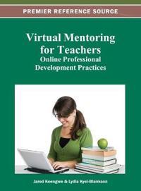 Virtual Mentoring for Teachers