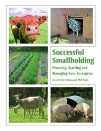 Successful Smallholding