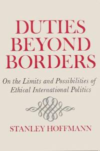 Duties Beyond Borders