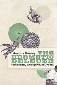 The Hermetic Deleuze
