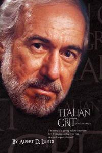 Italian Grit