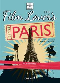 The Film Lovers Paris