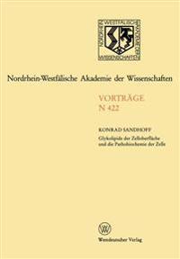 Nordrhein-Westfalische Akademie Der Wissenschaften