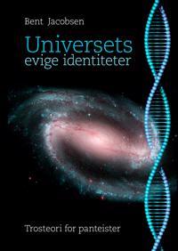 Universets evige identiteter