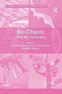 Bio-Objects