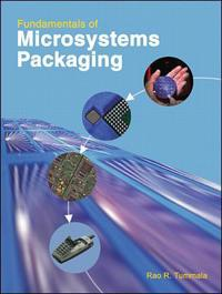 Fundamentals of Microsystems Packaging