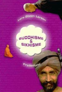 Buddhisme og sikhisme