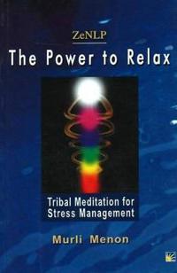 ZeNLP - The Power to Relax