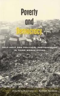 Poverty and Democracy