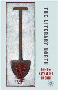 The Literary North