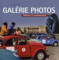 Galérie Photos