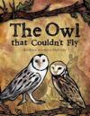 The Owl That Couldn't Fly