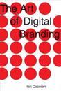 The Art of Digital Branding