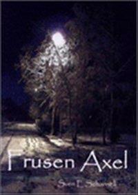 Frusen Axel