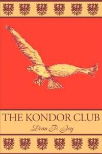The Kondor Club