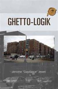 Ghetto-logik