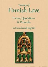 Treasury of Finnish love
