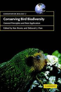Conservation Biology
