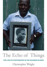 The Echo of Things