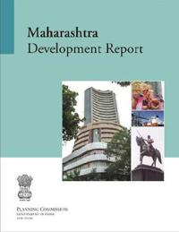 Maharashtra Development Report