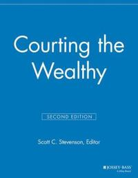 Courting the Wealthy, 2nd Edition