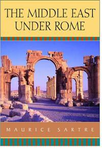 The Middle East Under Rome