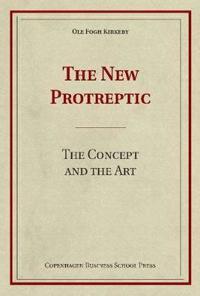 The New Protreptic
