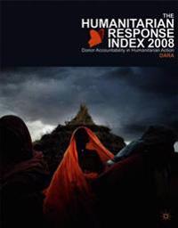 The Humanitarian Response Index 2008