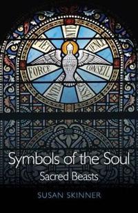 Symbols of the Soul
