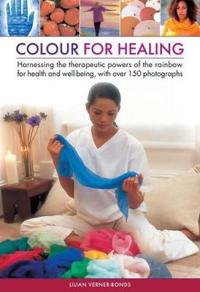 Colour for Healing
