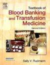 Textbook Of Blood Banking And Transfusion Medicine