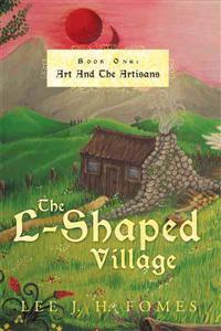 The L-Shaped Village
